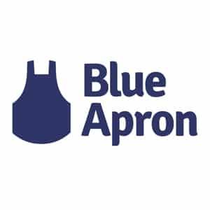 Blue Apron Logo_300x300