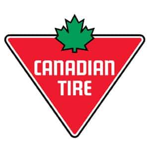 Canadian Tire Logo_300x300